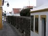 Évora, začátek akvaduktu, foto: Petr Nejedlý