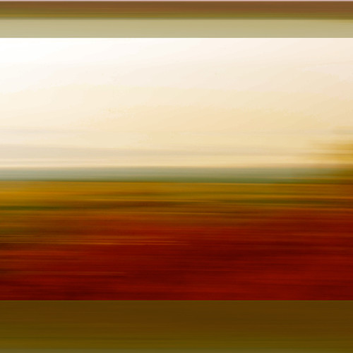 abstract blur utah greatsaltlake impression icm intentionalcameramovement karenandmc antelopeimpression