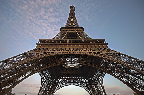 Eiffel Tower_Wide-1 | by gckwolfe
