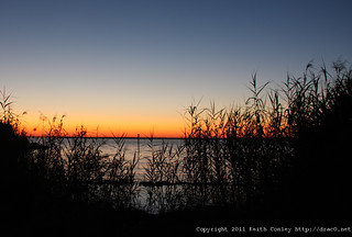 Pensacola Bay Sunrise | by kconleypics