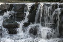 Windsor Virginia Water