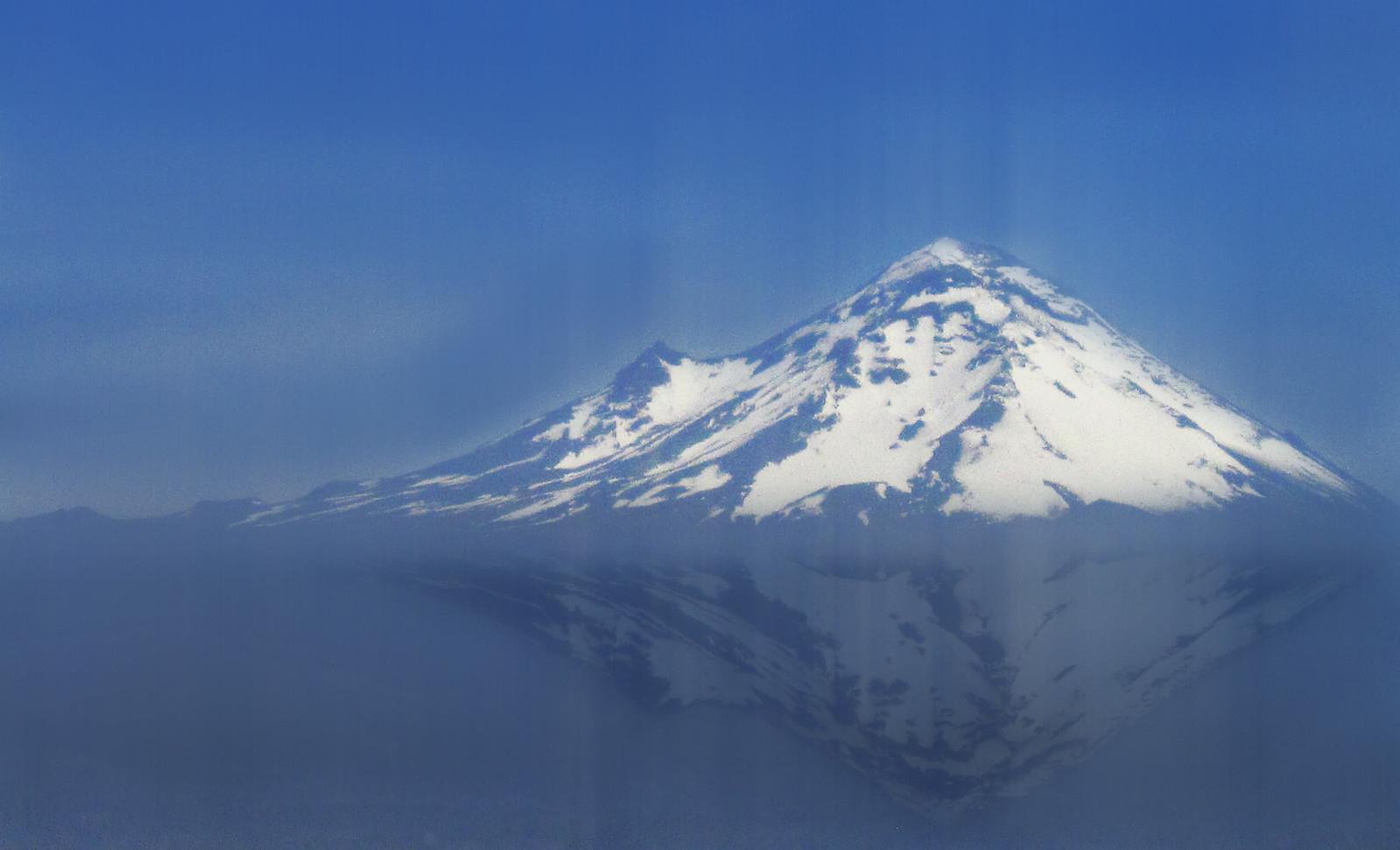 Volcanes 02
