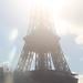 Paris, 2011.10.24-2011.10.31