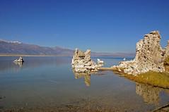 2011-10-15 10-23 Sierra Nevada 388 Mono Lake