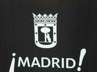 ¡Madrid! | by mahatsorri