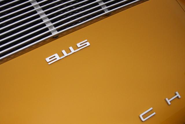 911 S