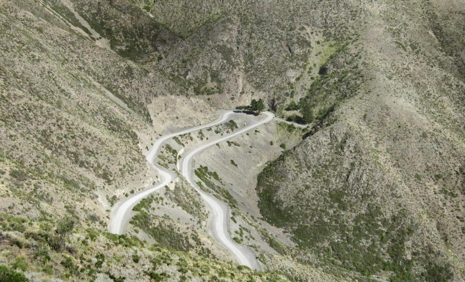 Mendoza 272
