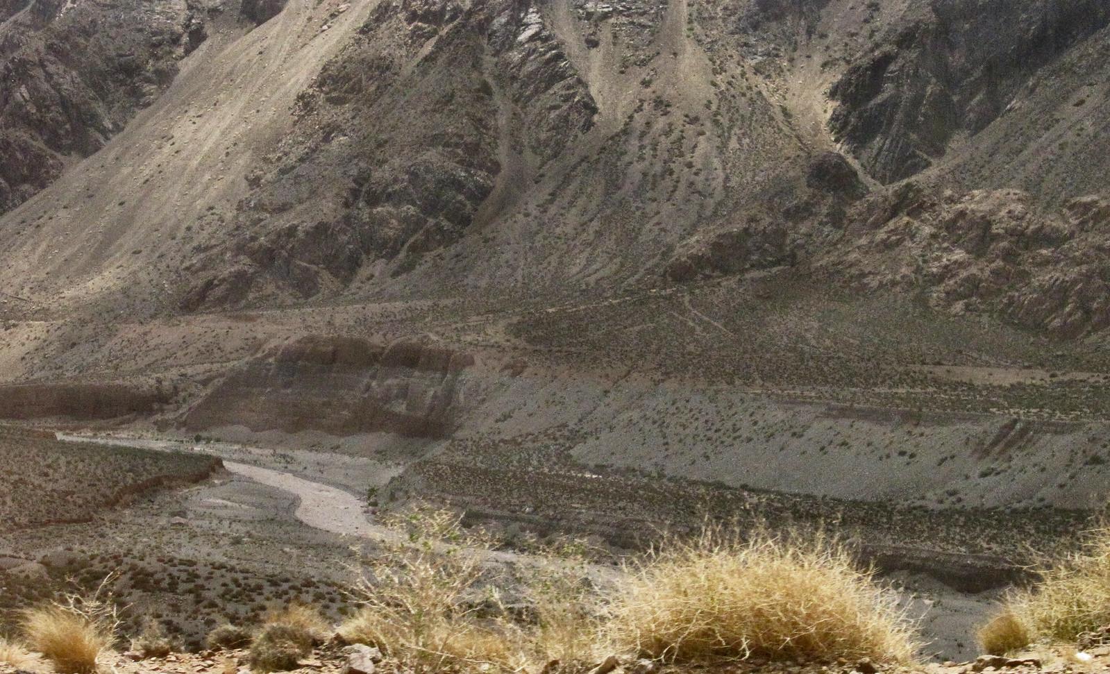 Mendoza 318