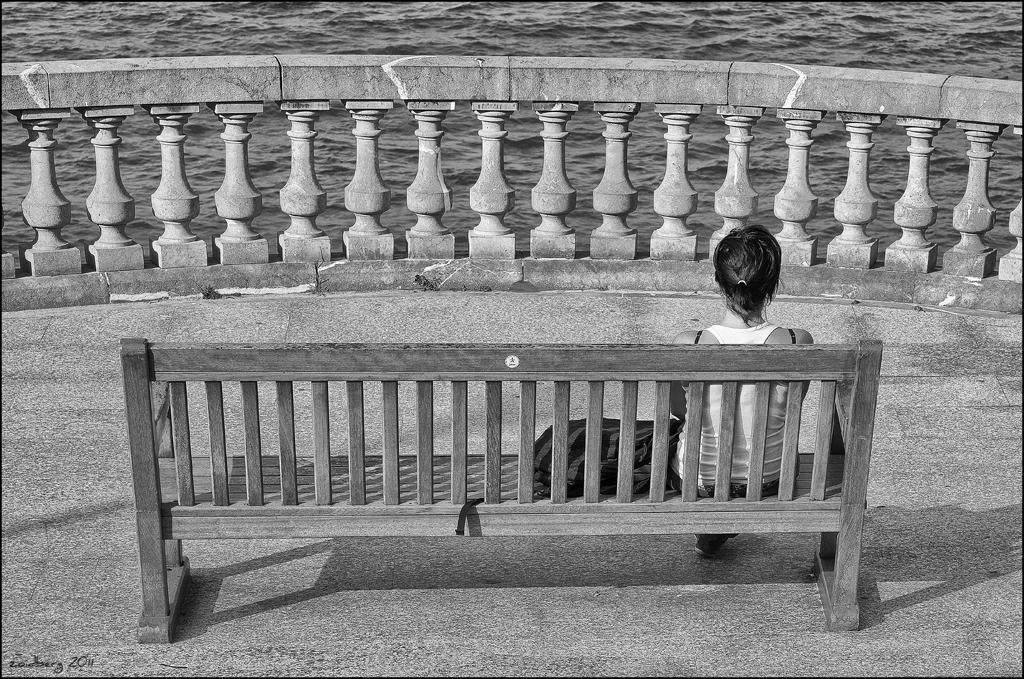 asymmetry | dr_zoidberg | Flickr