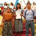 2011 Basica Graduation - San Pedro La Laguna
