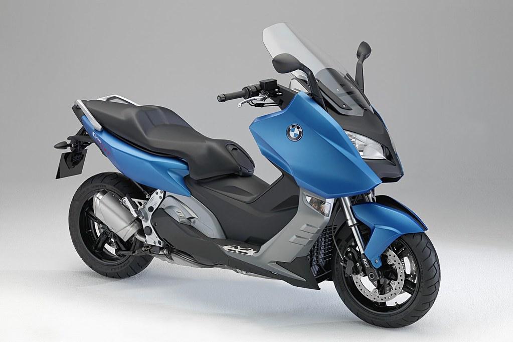 Картинки макси скутер