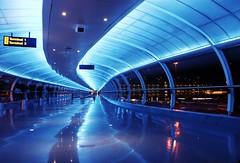맨체스터 공항