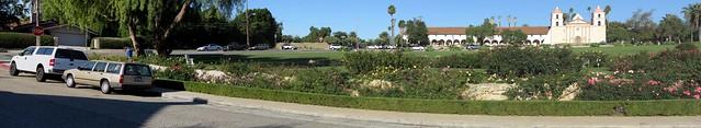 IMG_7985_7 111027 Santa Barbara Postel rose garden lower ICE rm stitch95