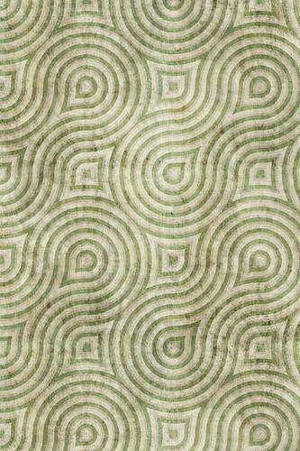 green_white | by 0utlier