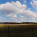 longshaw meadow panorama