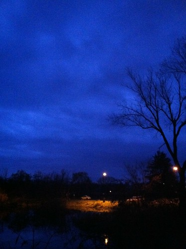 blue sunset orange ma dusk massachusetts hadley ro northeast usfws fishandwildlifeservice northeastregionaloffice
