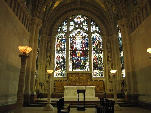 20110821_St_John_the_Divine_006
