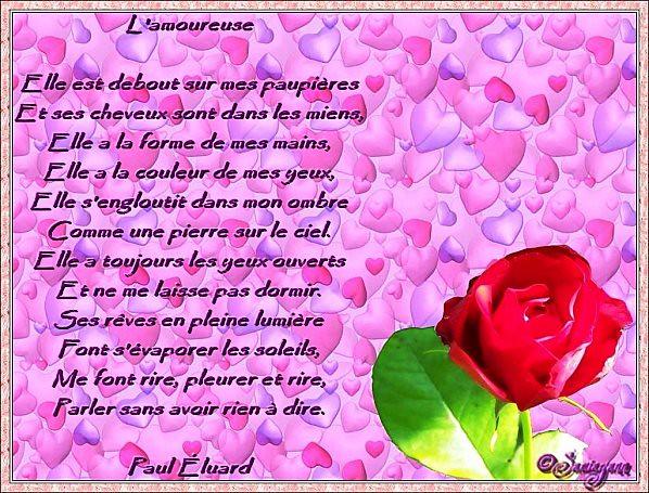 3_poeme-celebre-amour-Paul-Eluard