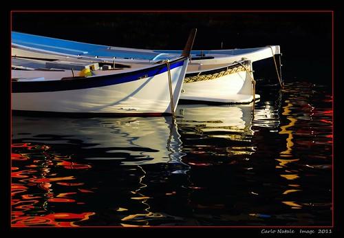italy liguria cienne45 carlonatale genoa natale greatphotographers sailsevenseas