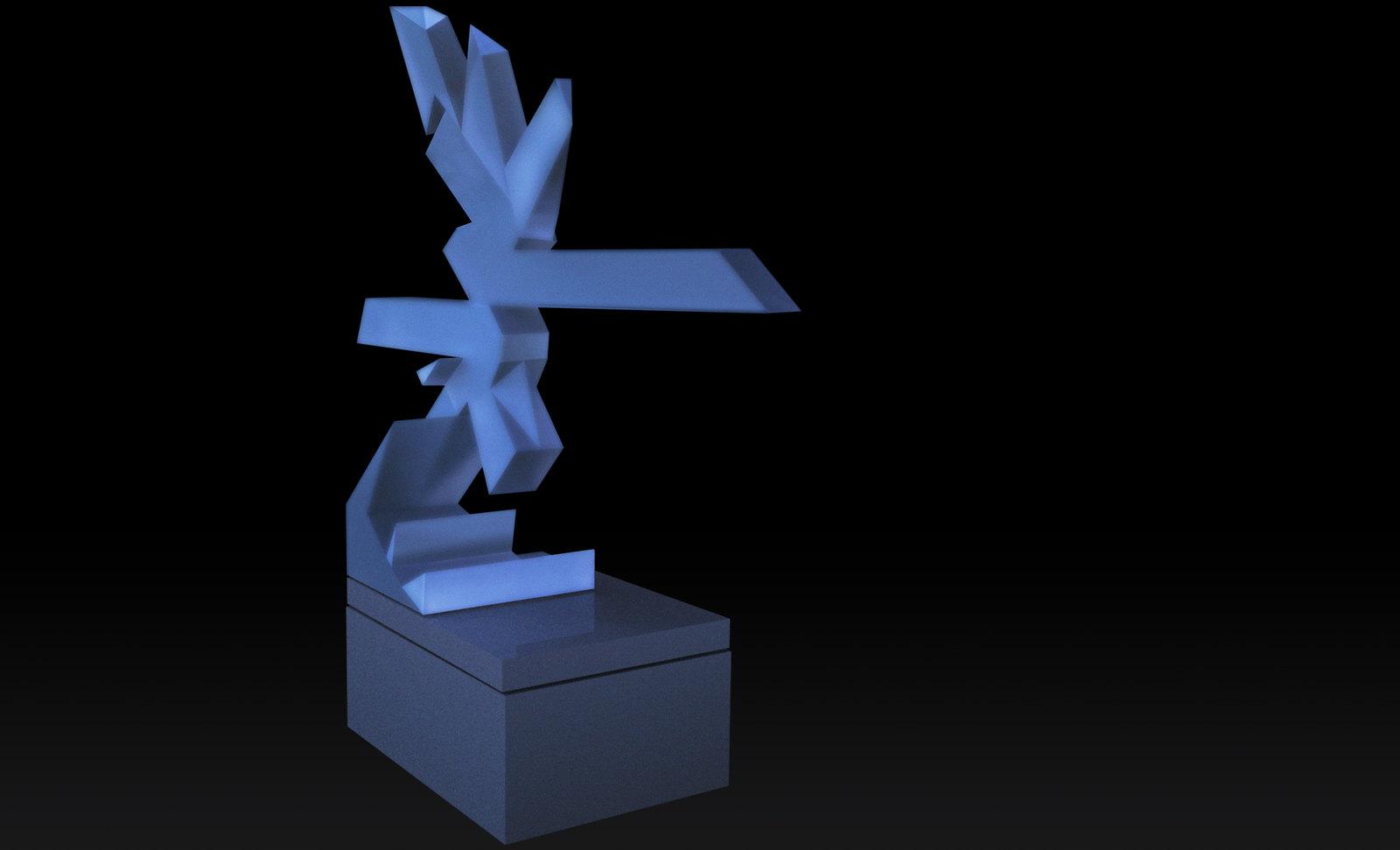 EsculturaMAMmx106