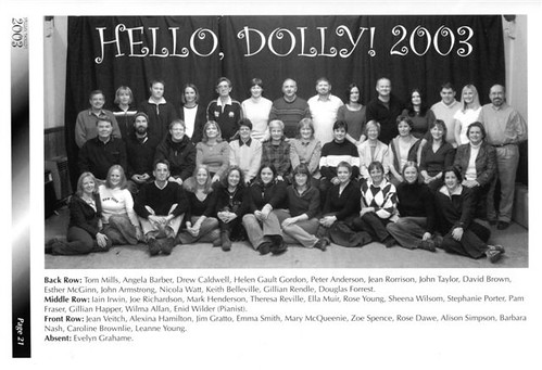 Hello_Dolly_Company | by Innerleithen Opera