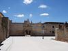 Burgos – středověká univerzita, foto: Irka Chlopczykova