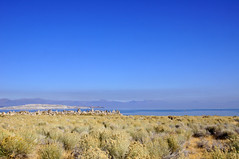 2011-10-15 10-23 Sierra Nevada 363 Mono Lake