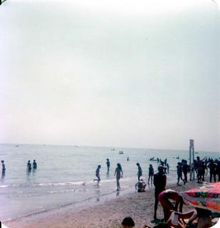 198407_Marotta_03