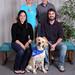 Breeder Dogs, graduation 5.28.11