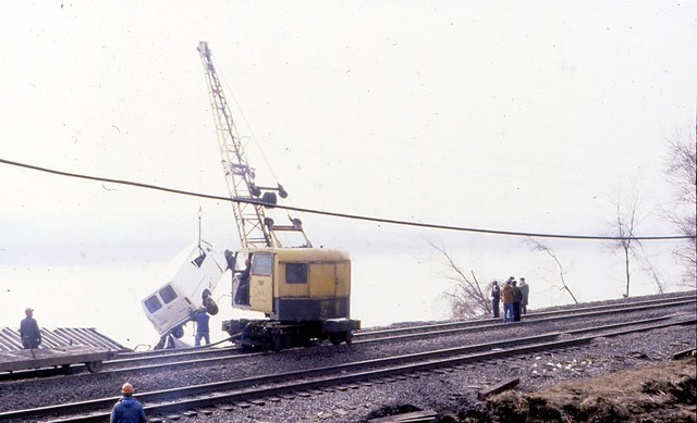 A Bad Day at Hanging Rock - 1982 - 10