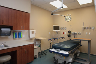 Emergency Room | by Scott & White Healthcare - College Station