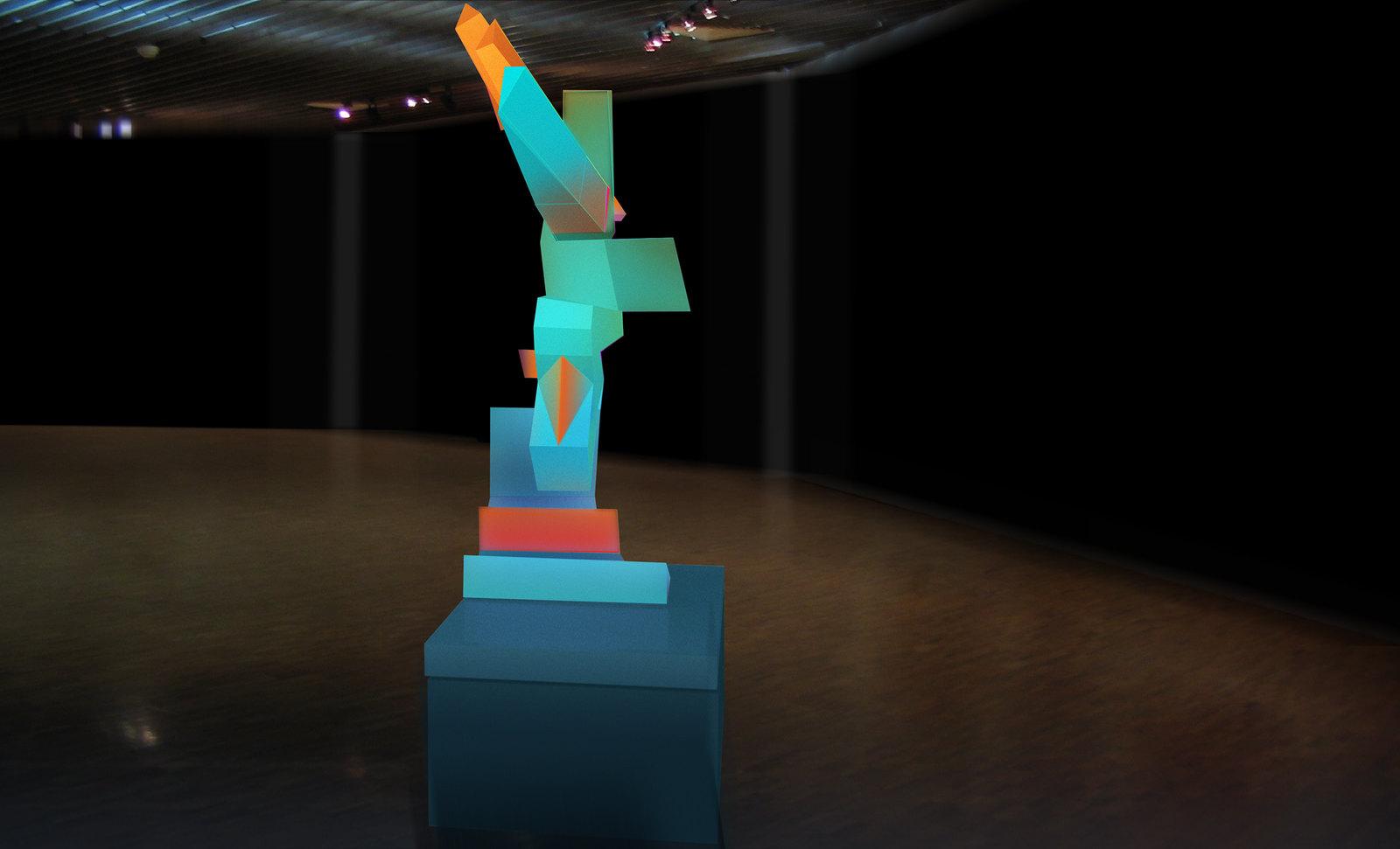 EsculturaMAMmx067