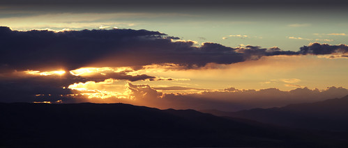 blue sunset sky cloud mountain canon utah 7d timpanogos 1785mm mttimpanogos utahvalley canoneos7d