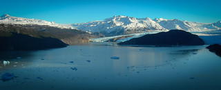 Torres Del Paine in winter (july 2006) | by Steve Behaeghel