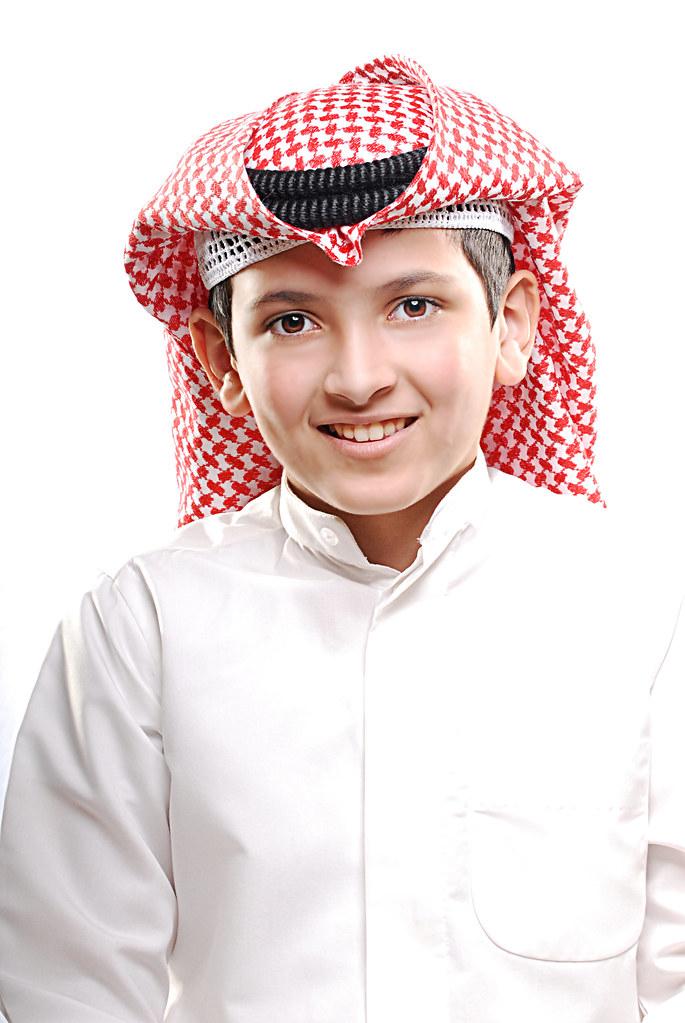 عيدكم مبارك Mohammed Al Awadi احبج ياكويت Flickr