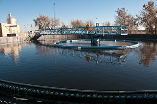 Waste Water Treatment Plant-72 | by You Belong In Longmont