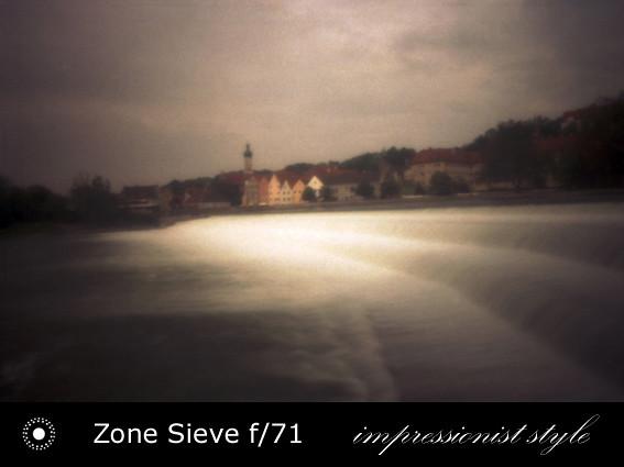 zs24-f71-02