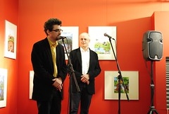 2012. március 24. 12:28 - Kisvakond kiállítás09