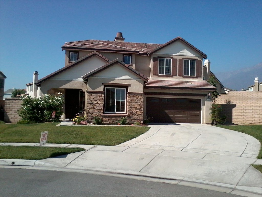 homes for sale in rancho cucamonga ca homes for sale in ra flickr rh flickr com