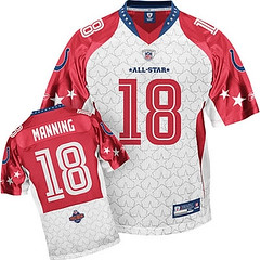 Colts-18-Manning-2010-Pro-Bowl-White-Jersey-0125