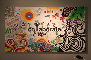 Collaborate [11/52] | by Brenderous
