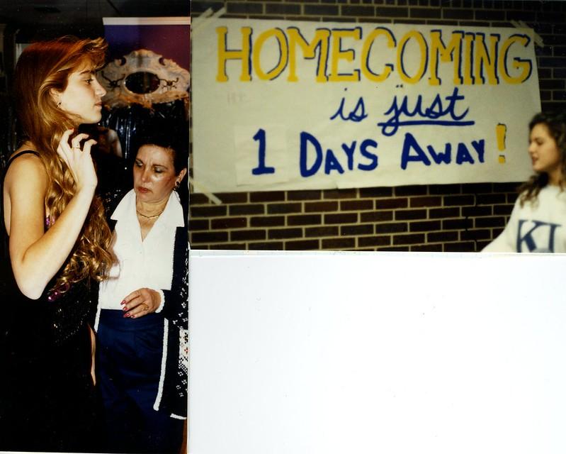 1991-92_evnt_homecoming_week_2