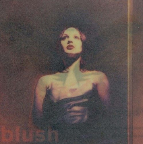 Blush | by luxuryluke