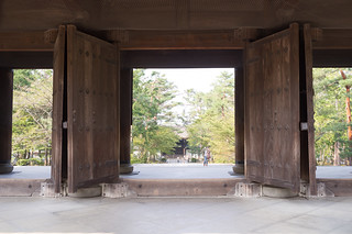 DSCF0942   by shinzui