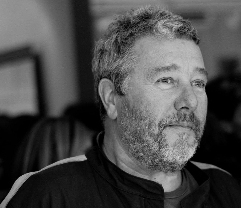 Designer Philippe Starck | 111116-3798-jikatu