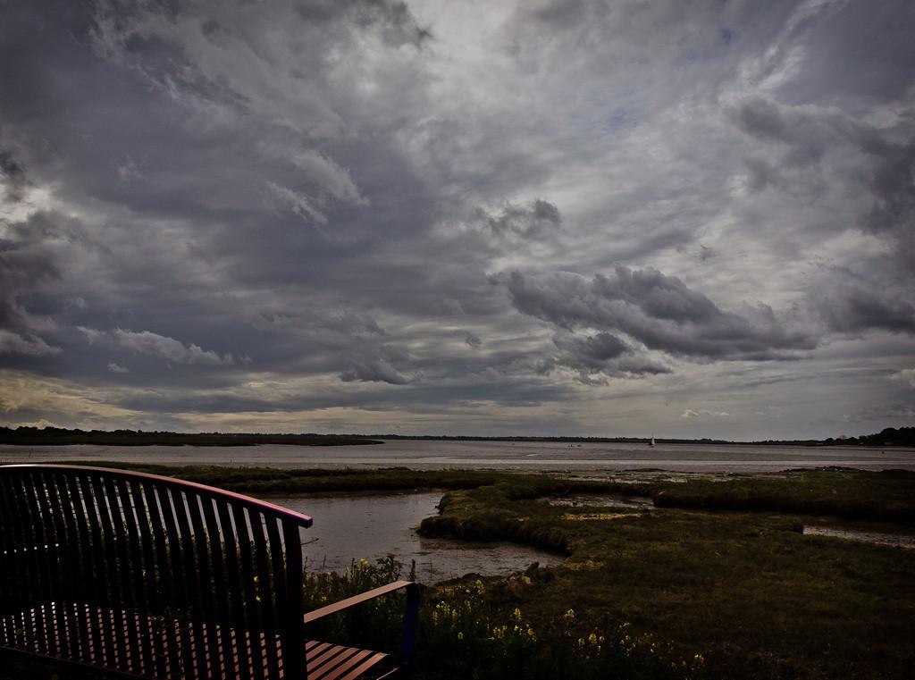 View of the river Colne SWC B1 W30_20110917_23_DxO_1024x768