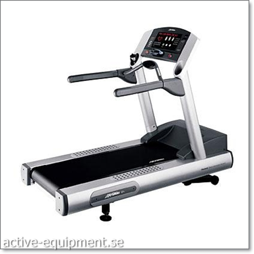 life_fitness_97ti_treadmill_1-ny | by ACTIVE Gym Equipment