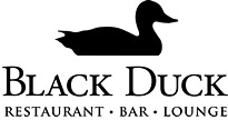 Black Duck Logo | by BigCitySiren