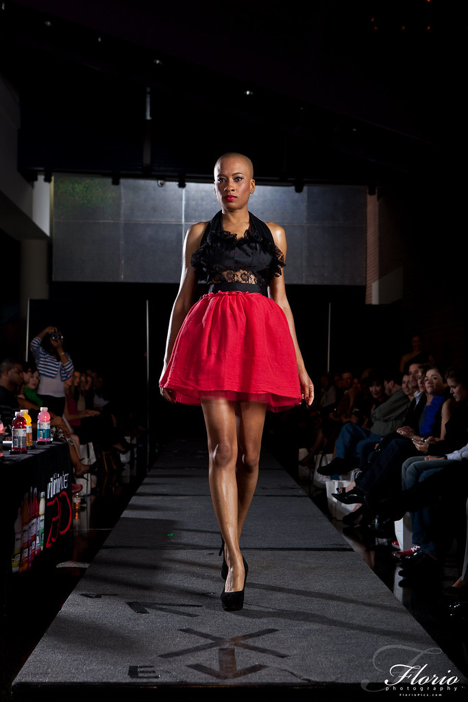 Couture For A Cause 2011 Fashion Show Raleigh Nc Flickr