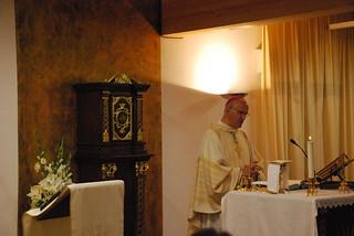 Anniversario San Carlo Borromeo 04.11 (23) | by ParrocchiaUniversitaria